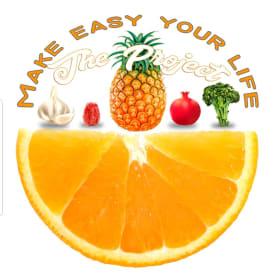 Salud y vida saludable