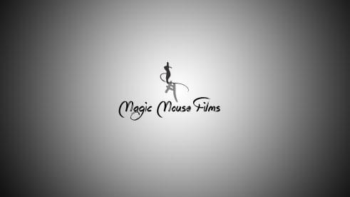 Magic Mouse Films