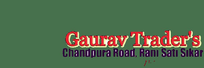 Chandpura Rural