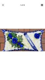 Bluebells Florist Gravesend
