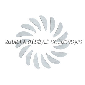 Rudraa Global Solutions