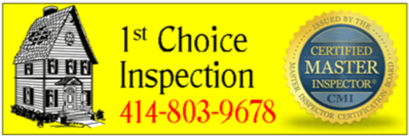 Asbestos Survey & Removal