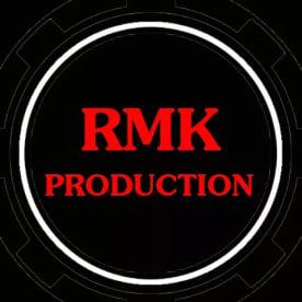 RMK Productions