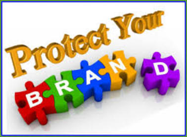 Impact Brand Protection