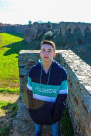 Alvaro's Photos 2