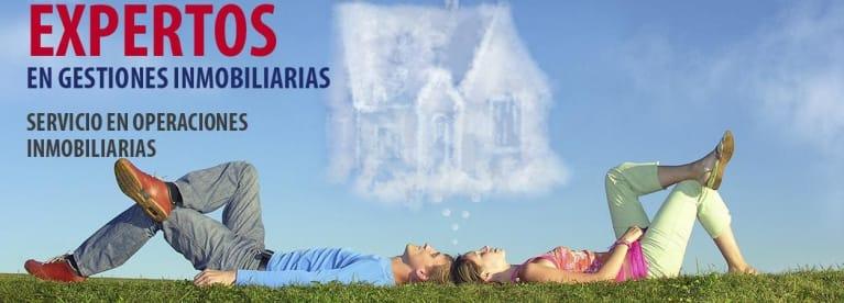 Sant Ibiza Hipótecas