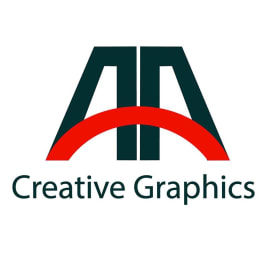 A$A Creative Graphics