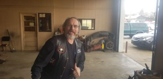 Roberts Auto Service >> Roberts Auto Repair Auto Repair Shop In Cookeville
