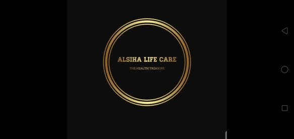 Alsiha Life Care