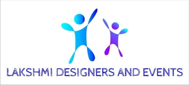 Lakshmidesignersandevents