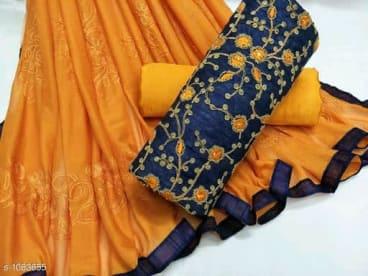 Sadaf Collection
