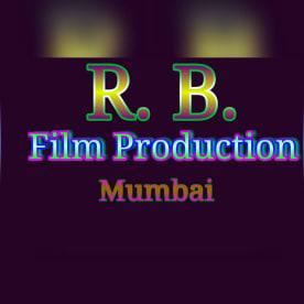 Film & Sound Design