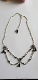 Jemini Jewellery Design