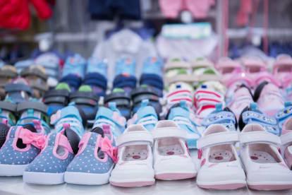 Shoe Den