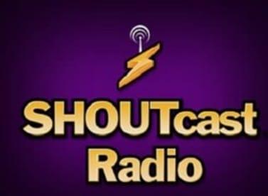 Shoutcast Services
