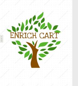 Enrich Cart