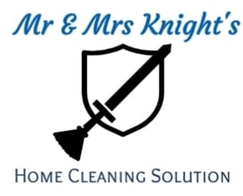 Mr & Mrs Knight's Home Cleaning Solution