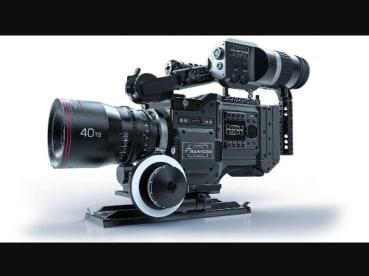 Sideline Media Films