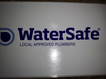 Hays Plumbers Ltd