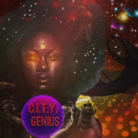 C.I.T.Y Genius Entertainment