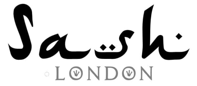 Sash London