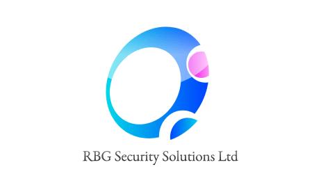 RBG Security Solutions Ltd