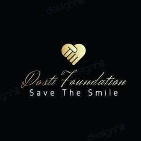 Dosti Foundation