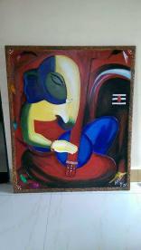 J.D.Painting & Craft