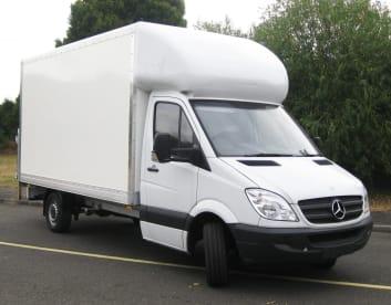 Le & Sons Logistic Ltd