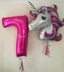 Balloontastic Portishead