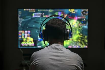 Gaming Gadgets 103