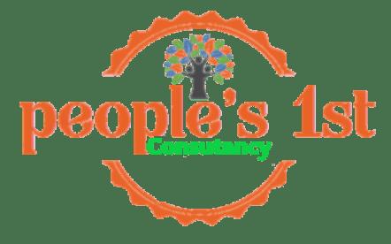 People's 1st