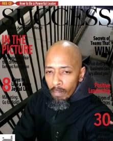 Maurice The Ghetto Decon