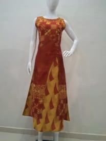 Hetal Fashion Studio