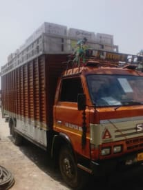 Nearby Packers And Movers