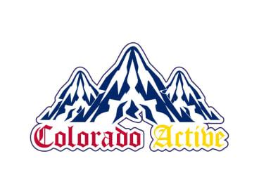 Colorado Active