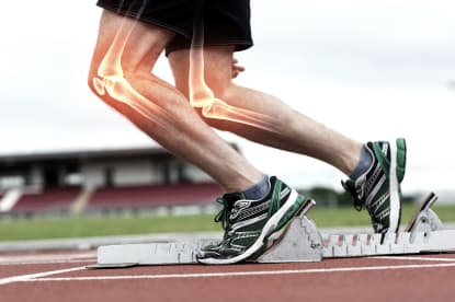 Cheshire Running Injury Clinic