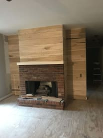 LB'S Construction And Home Improvements