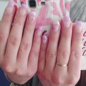 Maddy Nails