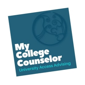 My College Counselor