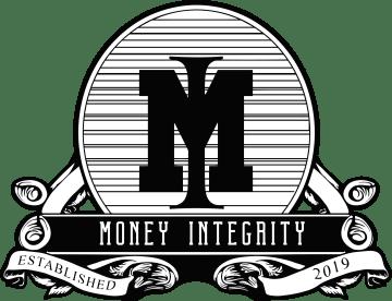 Money Integrity