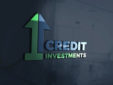 One Up Credit Investments