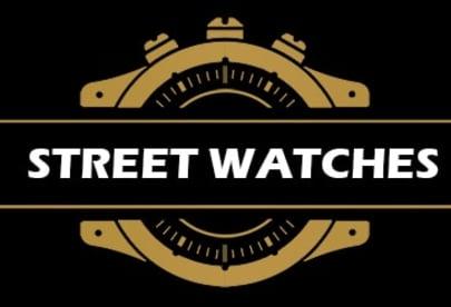 Street Watches