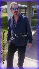 Cline Ireland Productions