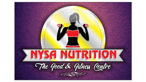 Musa Nutrition