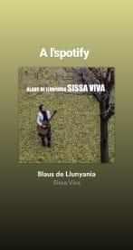 Sissa Viva