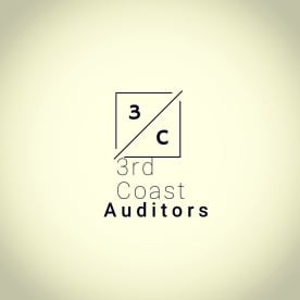3Rd Coast Auditors