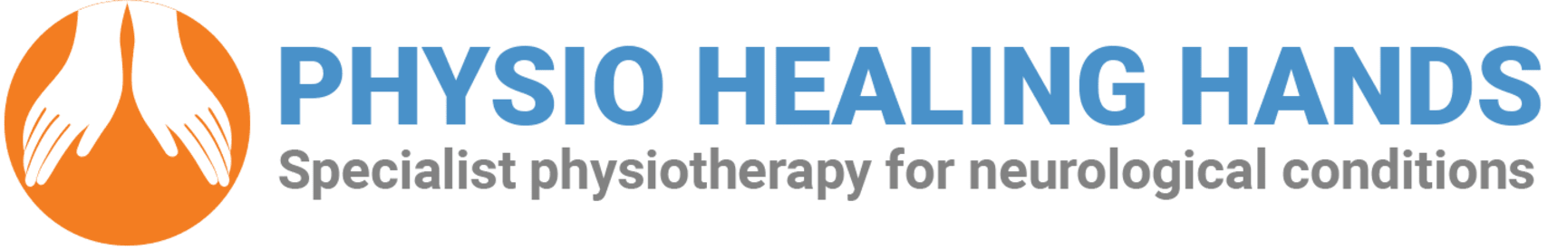 Physiohealinghands