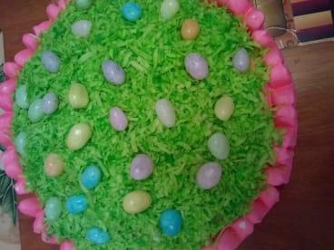 Queens Of Sweets & Treats