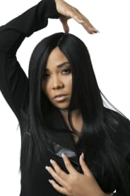 Monique Defrance